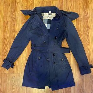 Women's Burberry Jacket *Price Firm*